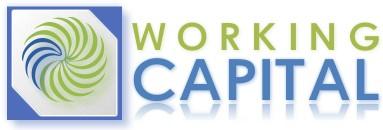 need of working capital pdf